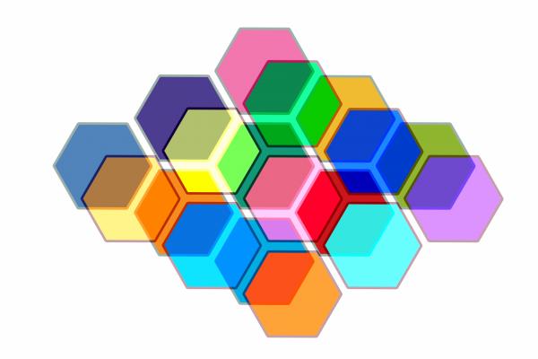 Group bundle 01- https://estore.gleeym.com/product/value-add-bundle-for-basic-doodle/